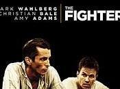 recordamos concurso 'The Fighter' vídeo evento presentación
