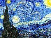 MoMA, Tate Modern Museo Gogh, clic distancia