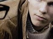 Singer ficha Nicholas Hoult para aniquilar gigantes