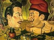 Dalí Disney: surrealismo animado