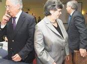 Expresidentes despenalización consumo drogas