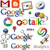 ¿Cómo usar herramientas Google para educación?