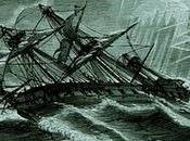 David Slade aleja terror 'The Last Voyage Demeter'
