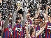 Barça vuelve ganar Madrid iguala títulos Copa (60-68)