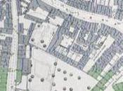 sofisticado software reconstruye ciudades antiguas ABC.es