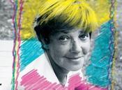 María Elena Walsh (1930-2011)