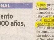 Periodismo para reír... llorar (19)
