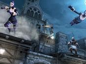 próximo Assassin's Creed podría revelado Mayo