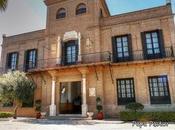 Foro taurino Colegio Médicos Málaga