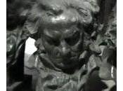 'Tengo Goya', pero nadie acuerda