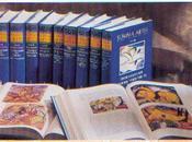 """Summa Artis: Historia General Arte"""
