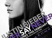 Taquilla USA: Justin Bieber arrasa, pero lidera