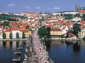 Media Maraton Praga