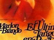 "GATO BARBIERI ""Ultimo Tango París"""