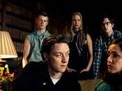 X-MEN FIRST CLASS: Primer trailer film