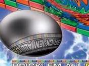 Brick'em (Nintendo