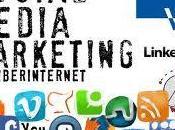 Redes sociales vendedores enciclopedias