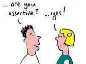 Diez técnicas para comunicación asertiva