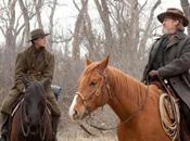 Crítica: Valor (True Grit)