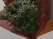 Regalo Valentín