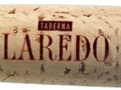 Taberna Laredo