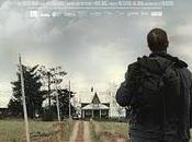 Trailer Oliver Sherman