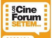 Cine Forum SETEM 2011