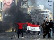 Bastenier coincide conmigo análisis Egipto