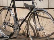 Alex Singer Bikes