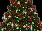 ¡feliz navidad próspero nuevo 2010!!!