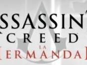 Assassin's Creed Hermandad. Análisis