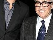 'Wolf Wall Street' reúne nuevo Martin Scorsese Leonardo DiCaprio