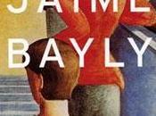 Jaime Bayly mujer hermano