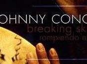Johnny Conga-Breaking Skin-Rompiendo Cuero