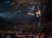 Justin Bieber: 'Ser opción más'
