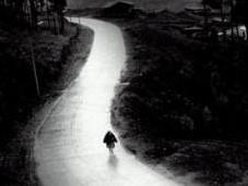 Como dejar estar solo, atrás soledad