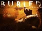 Crítica cine: Enterrado (2010)