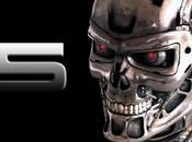 ¿Habrá 'Terminator Arnold Schwarzenegger?