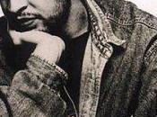 """""""Keeping Time"""" (1993) Jason Rebello. buen trabajo joven pianista británico."""