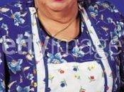 Florinda Chico, otra clásica