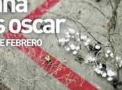 Semana Óscar Sexta3