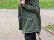abrigo perfecto
