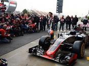 Gene Haas arrepiente haber fichado Grosjean