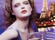 "Perfume ""Love Paris"" NINA RICCI"