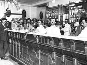 Santander, campeona tabernas