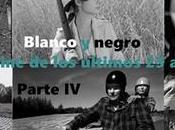 Blanco negro cine últimos años Parte (2005-2009)