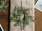 Ideas para envolver regalos manera original