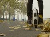 Video promocional mejores monociclos eléctricos ruedas eléctricas mercado