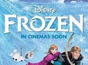 Comentario escena de... 'Frozen'