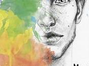 Reseña: Bajo arcoíris Manuel Tristante